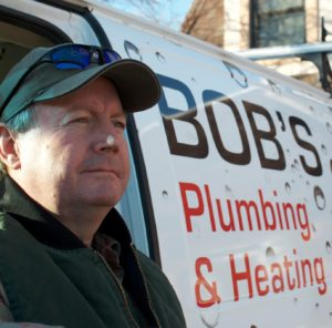 Best plumber in Billings